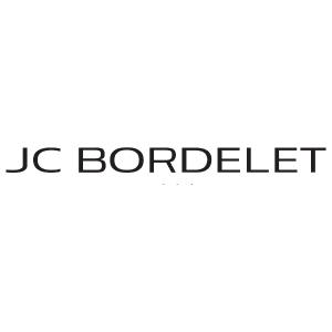 JC BORDELET
